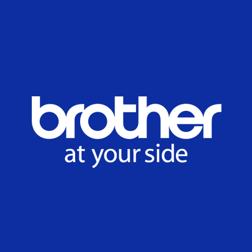 For Product and Support Information | Brother