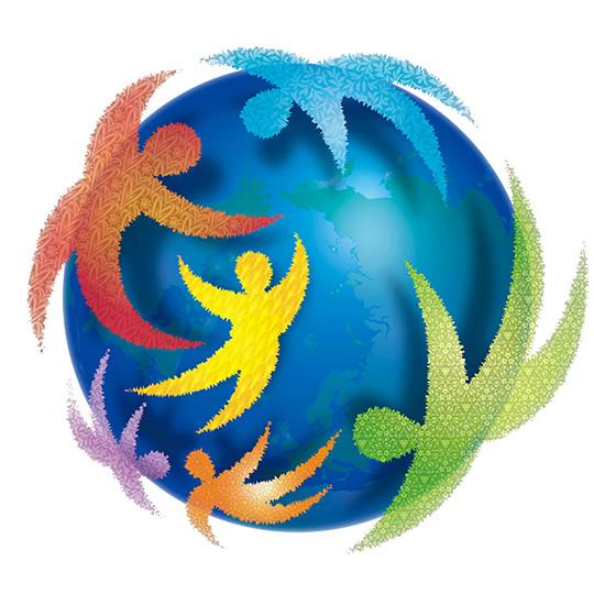 ブラザーグループ グローバル憲章 企業情報 ブラザー