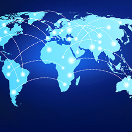 Global Network For Product Information Brother