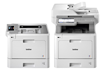 Color Laser Printer / All-in-one HL-L9310CDW / MFC-L9570CDW