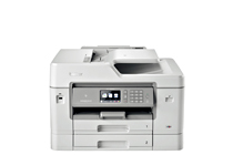 Inkjet Multi-Function Printer MFC-J6935DW / MFC-J6995CDW